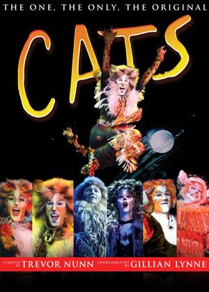 cats3cx10-0708