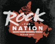 Rock the Nation Profile Picture